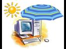 Opas: ilmajäähdytetyn PC:n rakentaminen ja osien valinta, osa 1