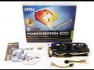 Nvidia GeForce GTX 660 Ti: keskisarjan Kepler