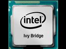 Arvostelussa Intel Core i7-3770K