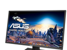 Asus MG278Q – FreeSync ja 144 Hz