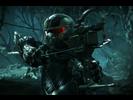 Crysis 3 Performance, benchmarket med 16 grafikkort