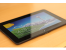 Testiss� Windows 8 -tabletti Dell Latitude 10