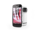 MWC 2012 -katsaus: Nokia, Asus, Intel, Samsung ja LG