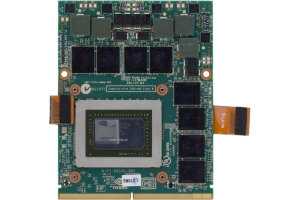 Radeon HD 6990M Crossfire vs GeForce 580M i SLI