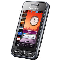 Samsung S5230