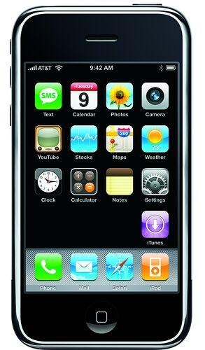 iphone 4gb. apple iphone 4gb.