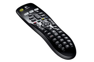 Logitech Harmony 200