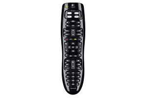 Logitech Harmony 300i