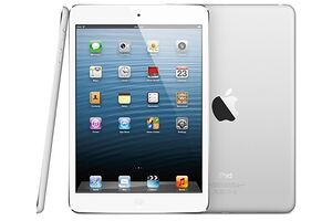 Apple iPad mini (64GB  / WiFi / LTE)