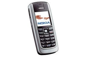 t ohjelmat Nokia