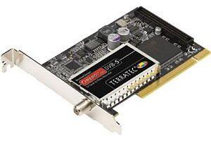 Terratec Cinergy 1200 DVB-T