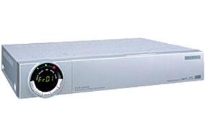 Humax CI-8000 PVR