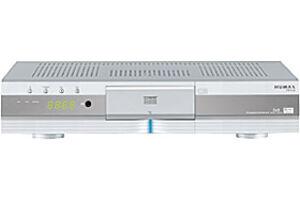 Humax PVR-9100S