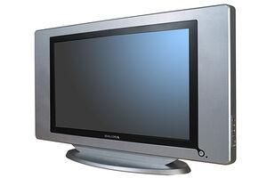 Salora LCD-3225TN