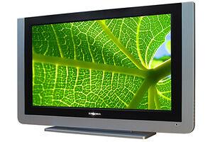 Salora LCD-3236TN