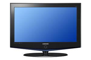 Samsung LE-23R71B