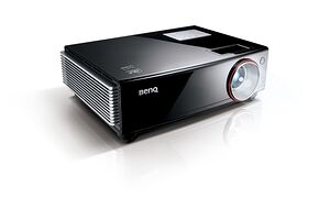 BenQ SP870