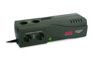 APC Back UPS ES 325VA