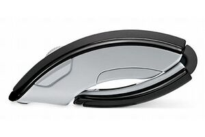 Microsoft Arc Mouse