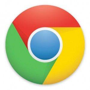 Google Chrome (Dev)