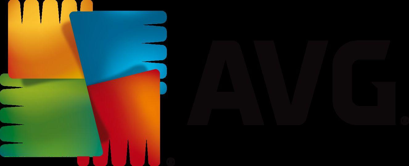 avg 2014 free 64 bits