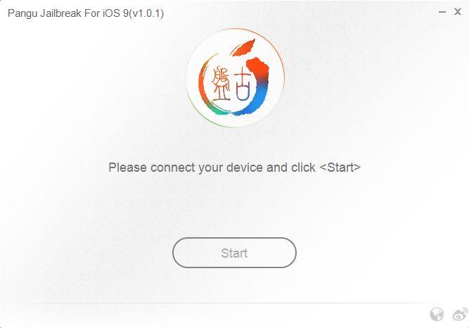 download pangu9 v1 3 1  freeware