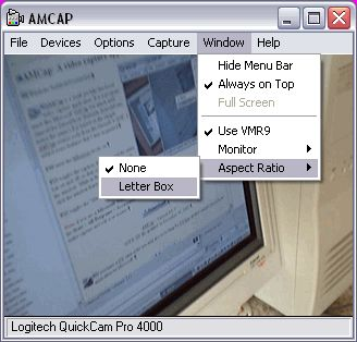 Amcap скачать бесплатно русская версия - фото 3