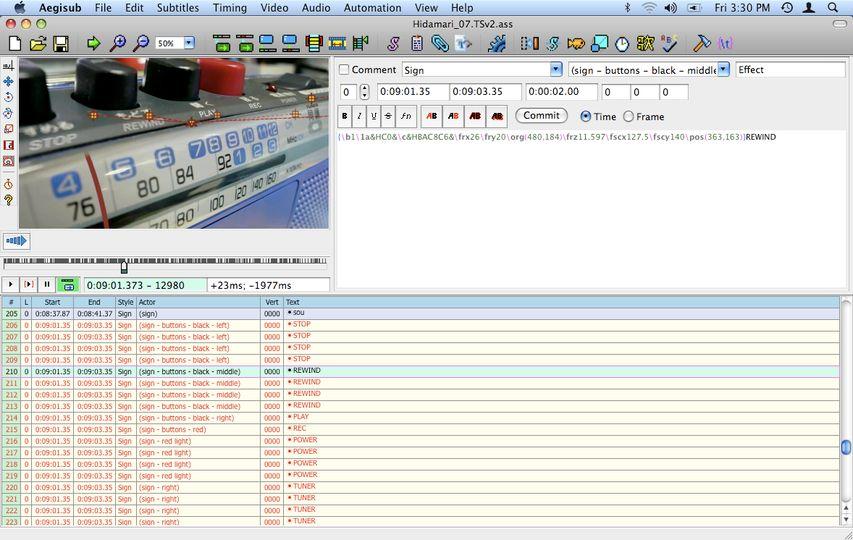 Srt Downloads For Mac - feedbio's blog