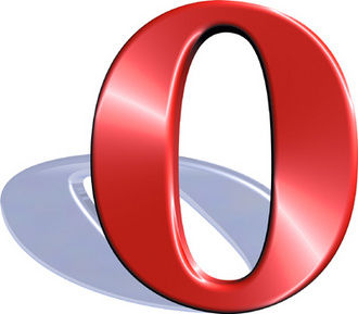 Download Opera v28.0.1750.40 (freeware) - AfterDawn: Software downloads