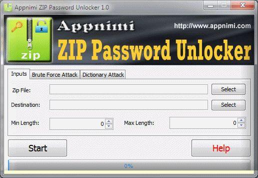 Xrumer-5-full cracked пароль продвижение сайтов в моске