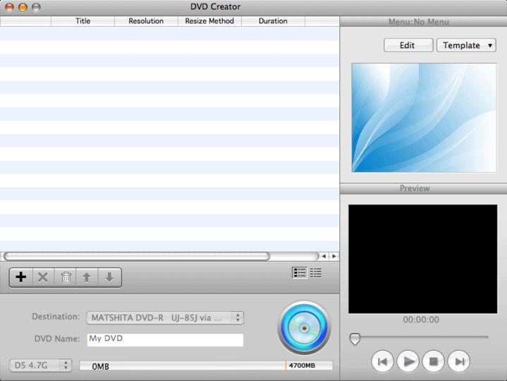 4media dvd creator key generator