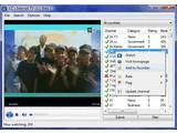 JLC's Internet TV v1.1 Beta 1