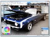 Paint.NET v3.10 Beta