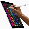 Odotettu päivitys – Apple uudisti iPad Pro -malliston