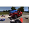 Kotimainen My Summer Car -autokohelluspeli sai Steam Greenlightilta julkaisuluvan
