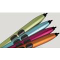 Microsoft kävi kynäkaupoilla: Osti N-trigin