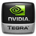 Nvidia lover 10 timers batteritid med Windows RT