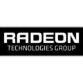 AMD hankki HiAlgo-kehittäjän – Dynaaminen resoluutiotuki tulossa Radeoneihin?