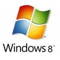 Windows 8 lanseres i New York 25. oktober