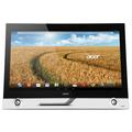 Acerilta 27-tuumainen monitori kosketusnäytöllä ja Androidilla