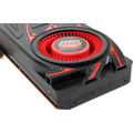 AMD:n markkinaosuus näytönohjaimissa kasvamassa