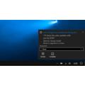 Microsoft uudisti Cortanaa: Muistuttaa vaikka unohdit lisätä muistutuksen