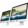 Apple vakuuttaa: Emme ole kuopanneet desktop-tietokoneita