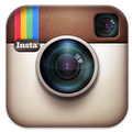 Instagram kommer til Windows Phone