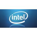 Intel udgiver nye Haswell- og Ivy Bridge-processorer