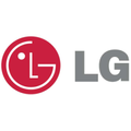 LG kehitti sähköjohtoa muistuttavan akun