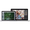 MacBook Pro-serien opgraderes med Haswell, Mac Pro kommer til jul