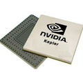 Rykte: Nvidia ser etter alternative produsenter for 28 nm