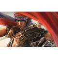Ubisoftin Prince of Persia nyt ladattavissa ilmaiseksi