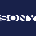 Sony viser muskler under IFA 2012